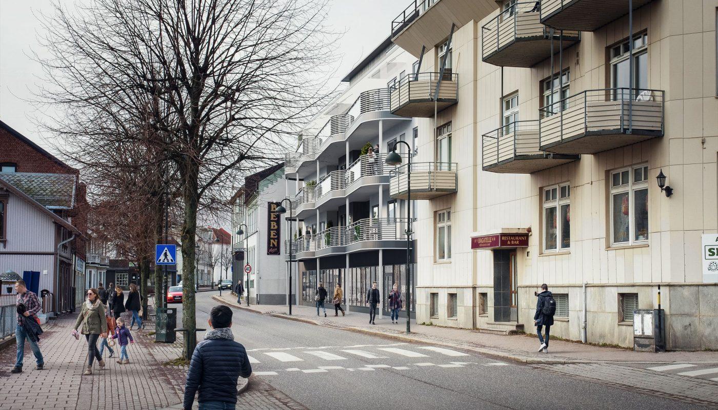 Sentrumsgarden_Leiligheter_STOR3-view05-final01